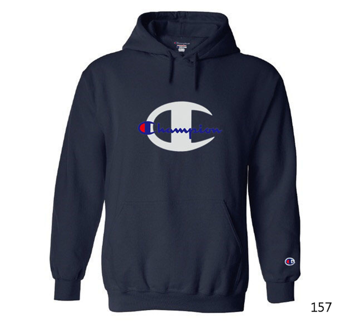 champion Men's Hoodies 228