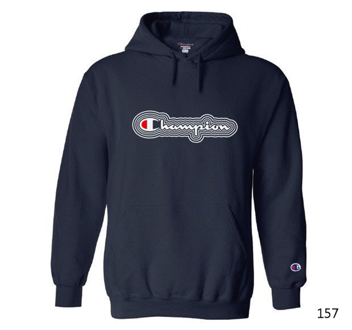 champion Men's Hoodies 229
