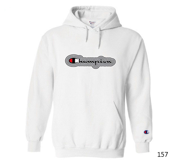 champion Men's Hoodies 231