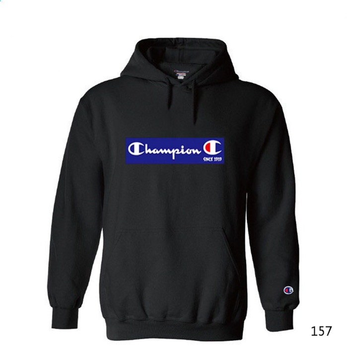 champion Men's Hoodies 234