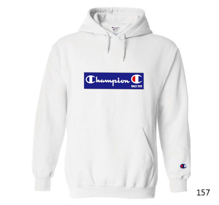 champion Men's Hoodies 235