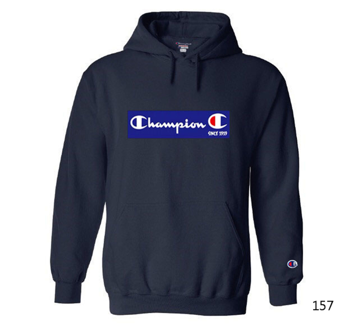 champion Men's Hoodies 236