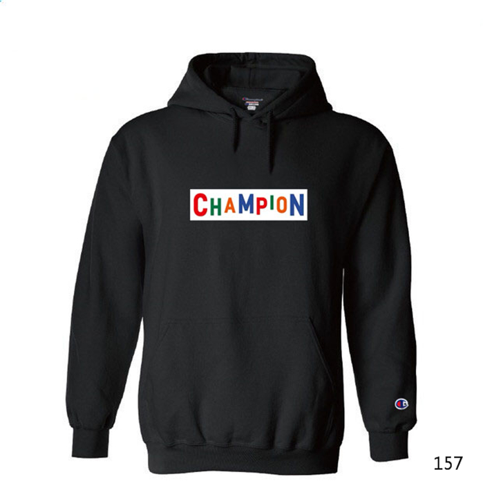 champion Men's Hoodies 238