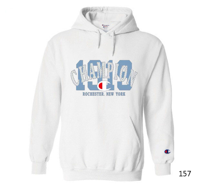 champion Men's Hoodies 247