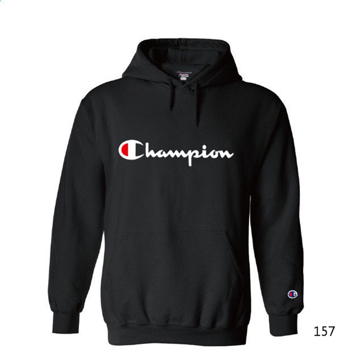 champion Men's Hoodies 249