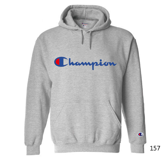 champion Men's Hoodies 250