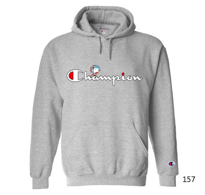 champion Men's Hoodies 256