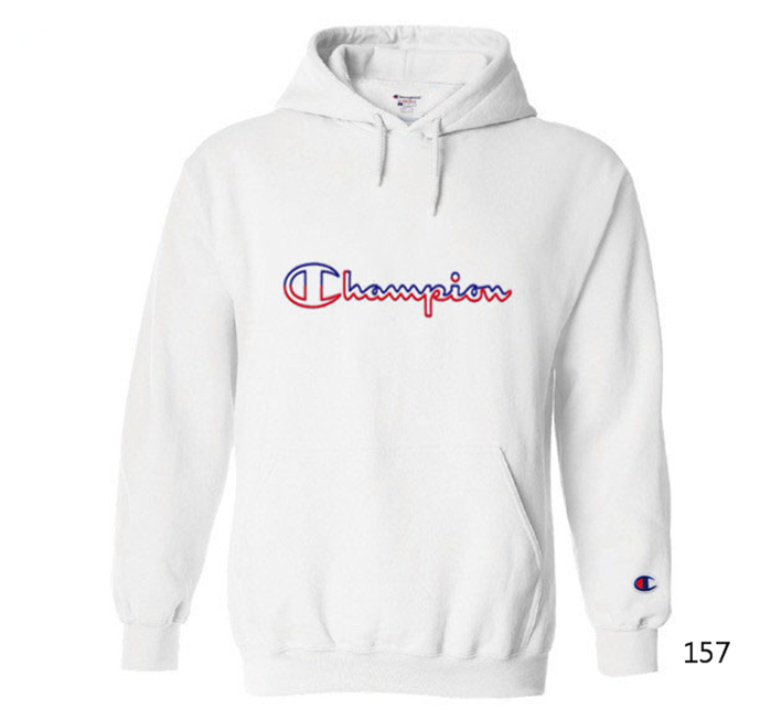 champion Men's Hoodies 266