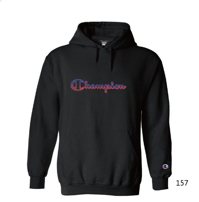 champion Men's Hoodies 267