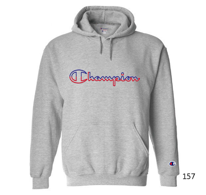 champion Men's Hoodies 268
