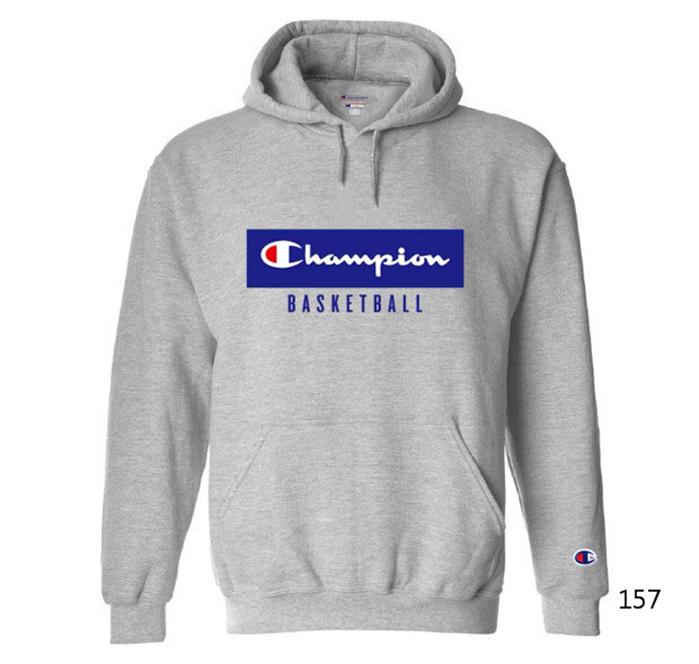 champion Men's Hoodies 269