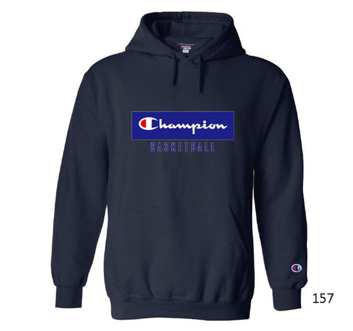 champion Men's Hoodies 270