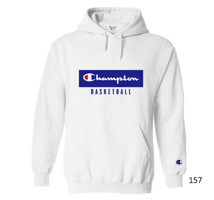 champion Men's Hoodies 271