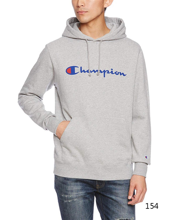 champion Men's Hoodies 273