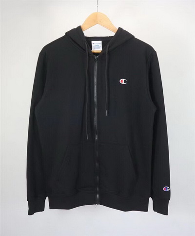 champion Men's Hoodies 275
