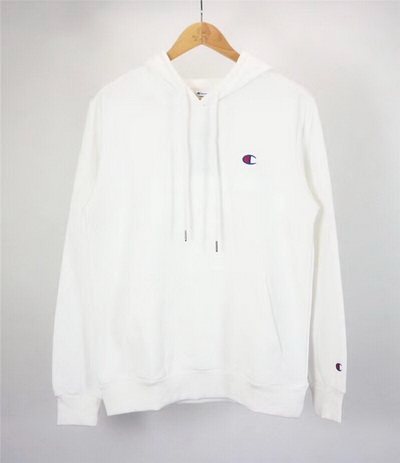 champion Men's Hoodies 278