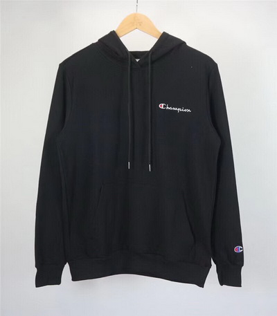 champion Men's Hoodies 279
