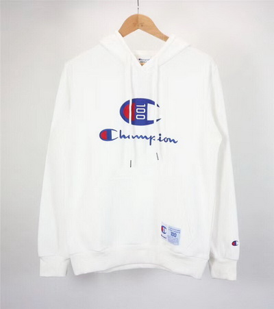 champion Men's Hoodies 282