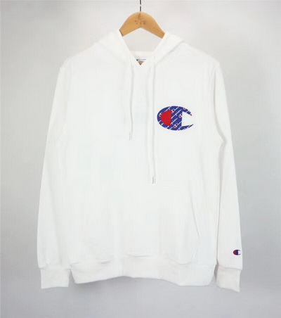 champion Men's Hoodies 283