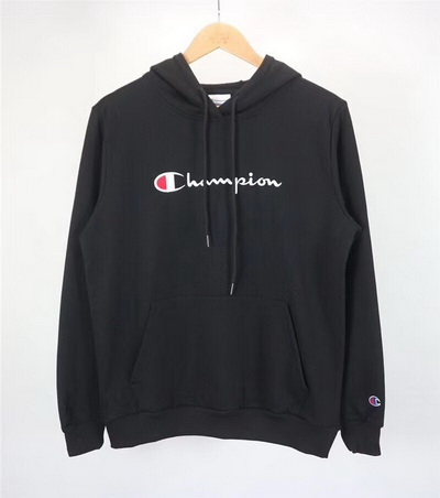 champion Men's Hoodies 284