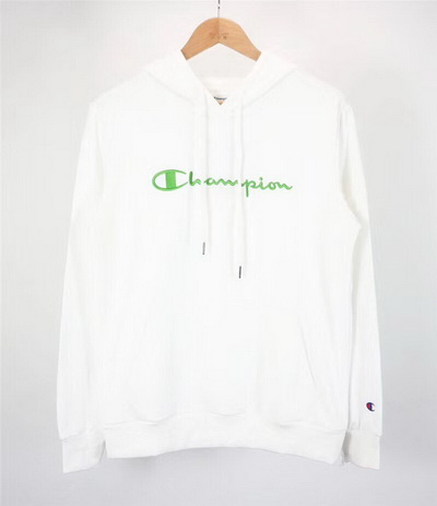 champion Men's Hoodies 287