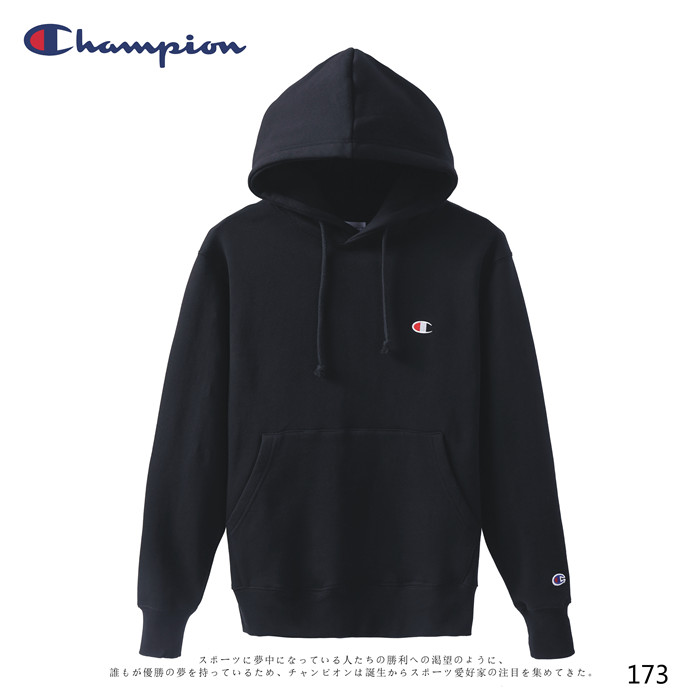 champion Men's Hoodies 290