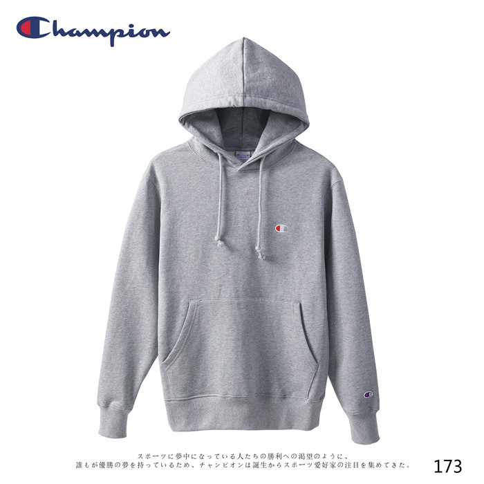 champion Men's Hoodies 291