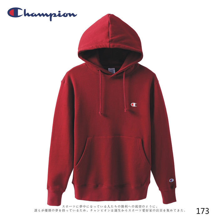 champion Men's Hoodies 292