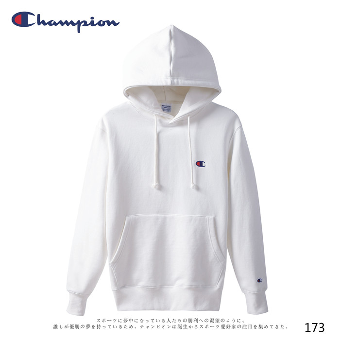 champion Men's Hoodies 293