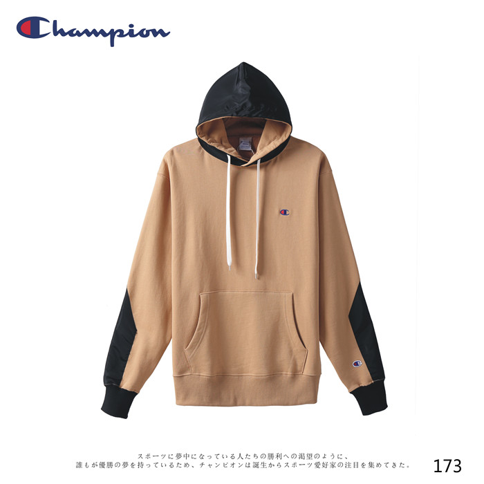 champion Men's Hoodies 295