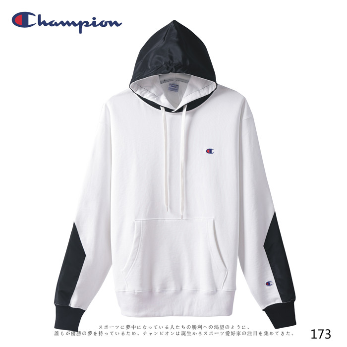 champion Men's Hoodies 296