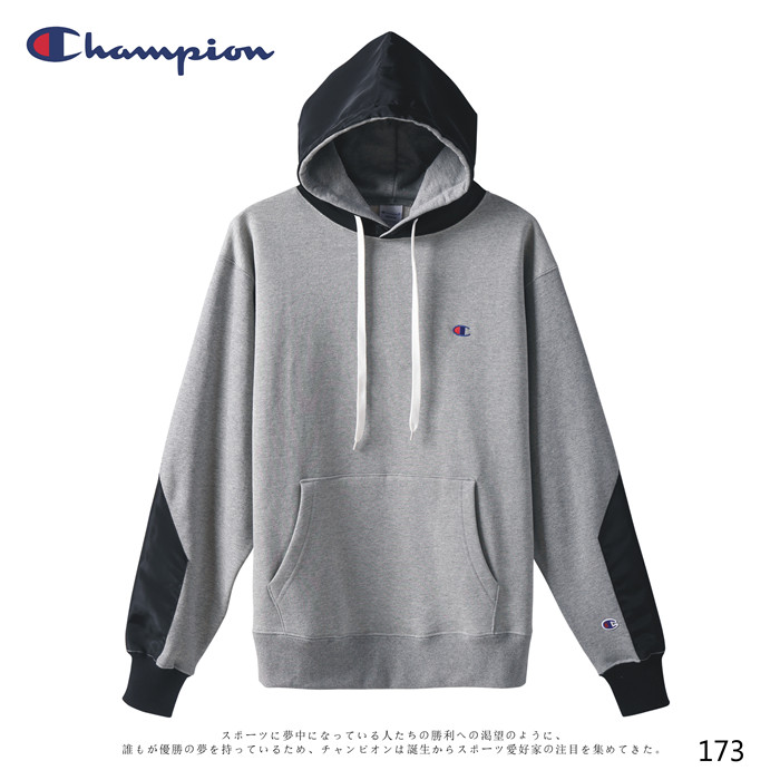 champion Men's Hoodies 297