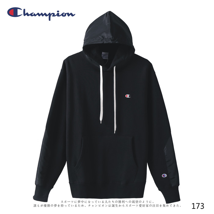 champion Men's Hoodies 298
