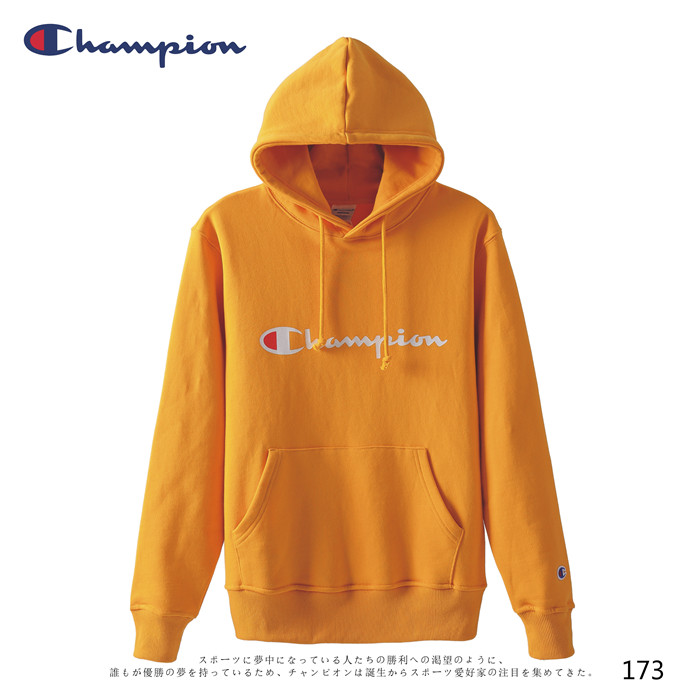 champion Men's Hoodies 300