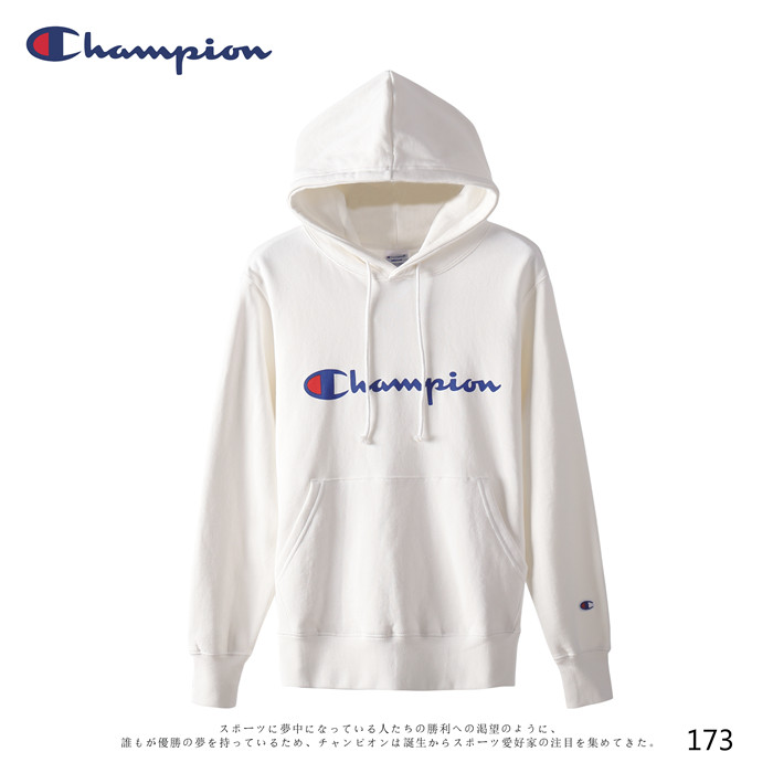 champion Men's Hoodies 301