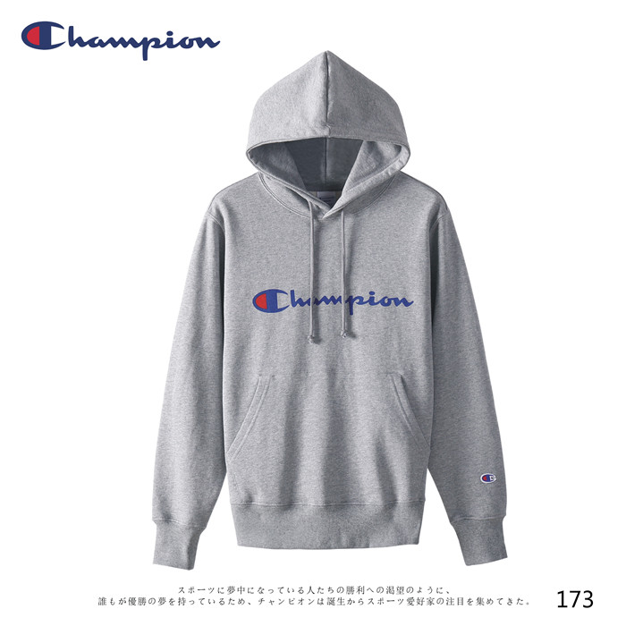 champion Men's Hoodies 302