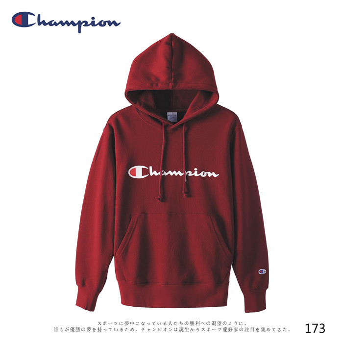 champion Men's Hoodies 303
