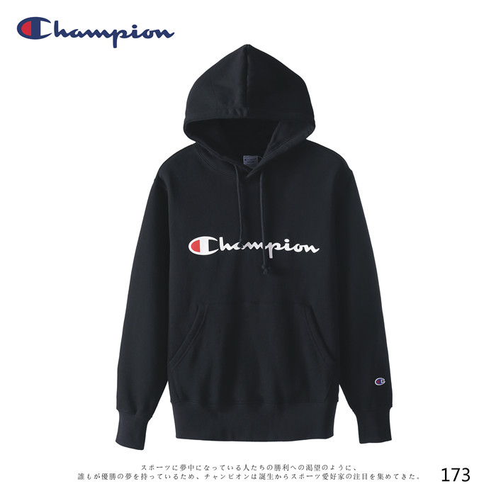 champion Men's Hoodies 304