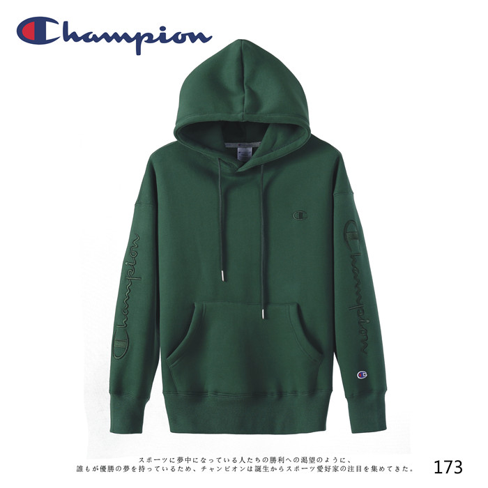 champion Men's Hoodies 305