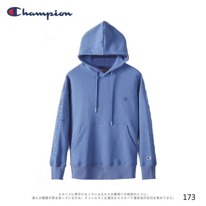 champion Men's Hoodies 307