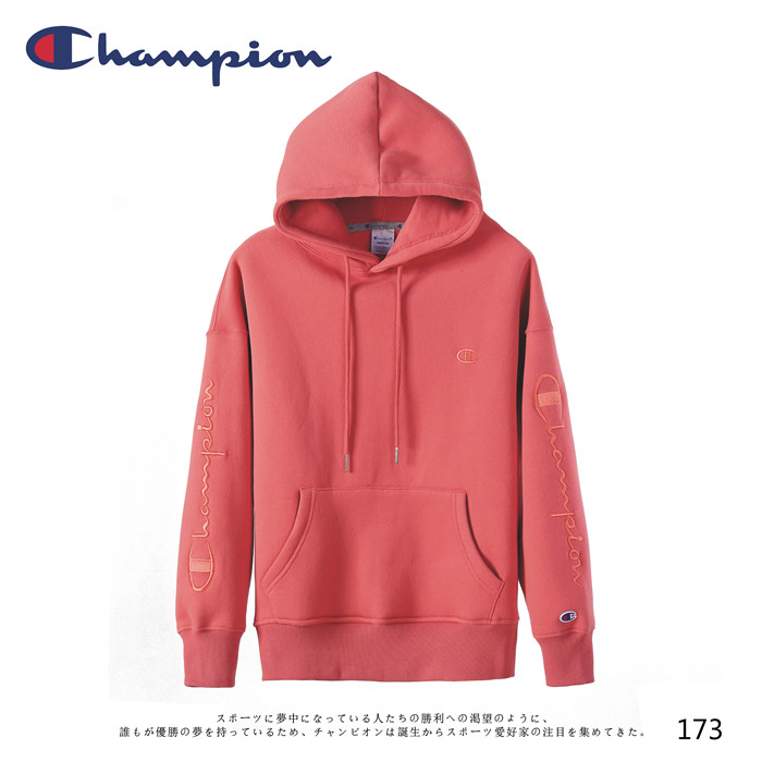 champion Men's Hoodies 309