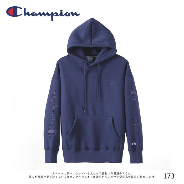 champion Men's Hoodies 310