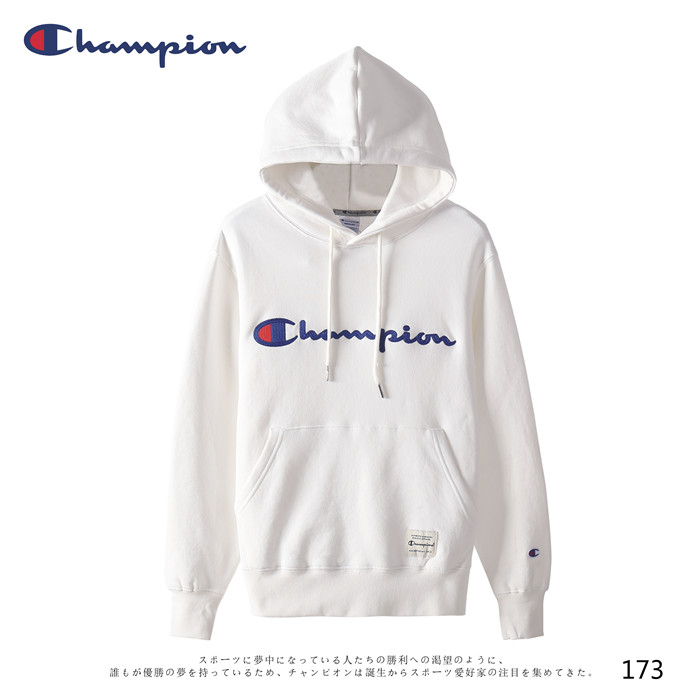 champion Men's Hoodies 311