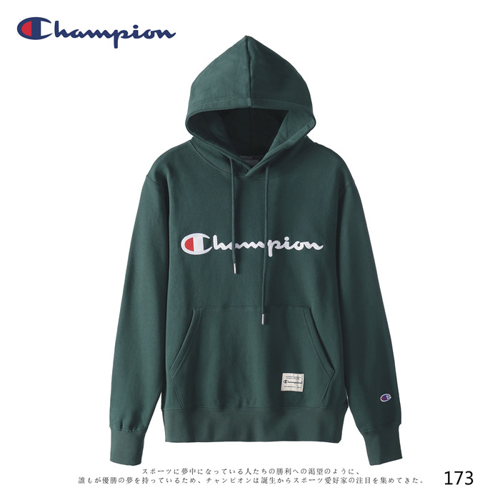 champion Men's Hoodies 313