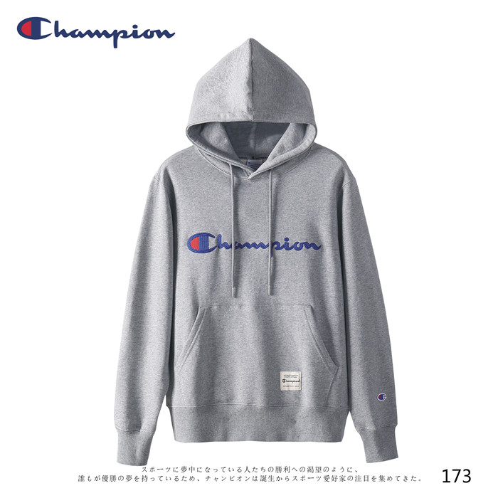 champion Men's Hoodies 315