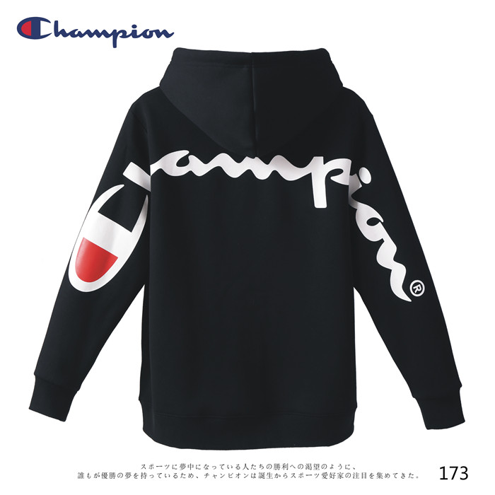 champion Men's Hoodies 317