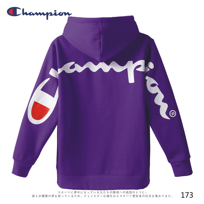 champion Men's Hoodies 318