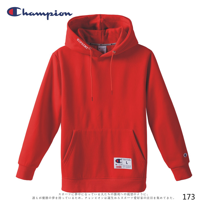 champion Men's Hoodies 319