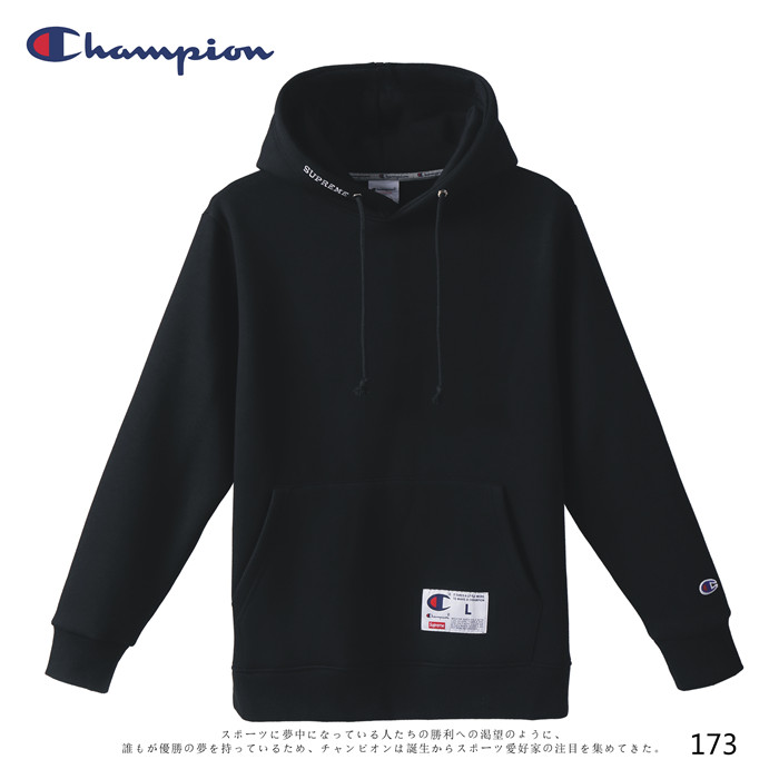 champion Men's Hoodies 320