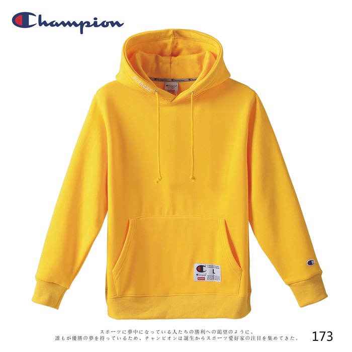 champion Men's Hoodies 321
